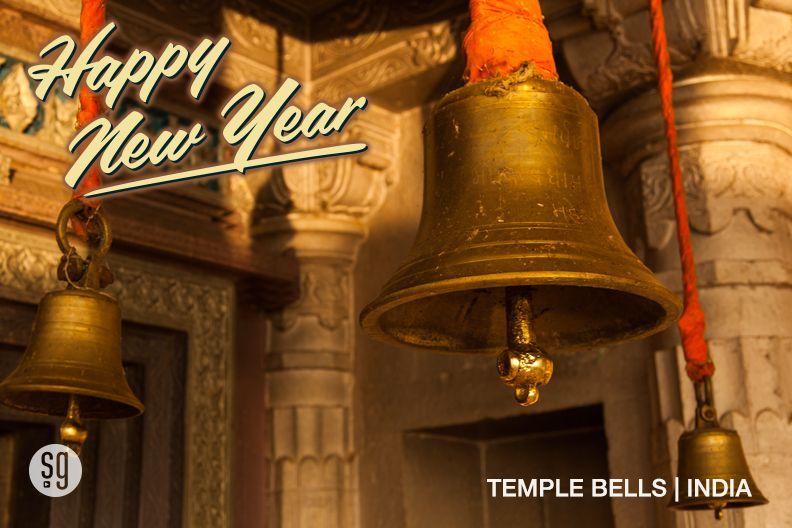 templebells.jpg
