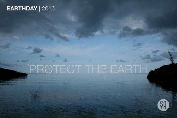 earthday2016.jpg