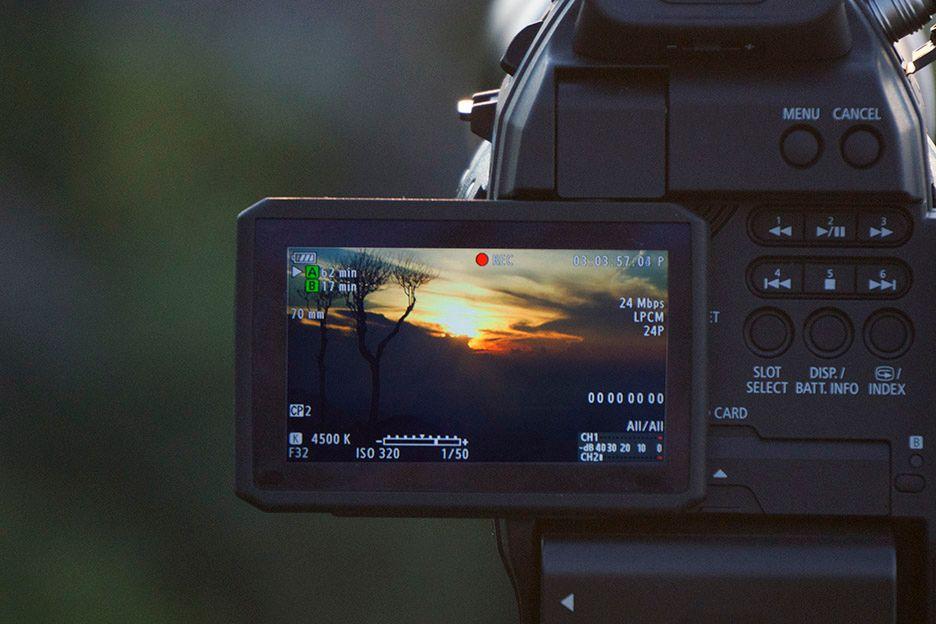 viewfinder2.jpg