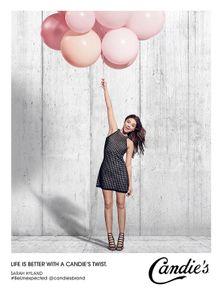 SP18_Candies_Mock_Ads_Singles_1_3.jpg