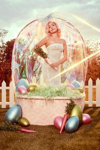 06_Miley_0557_V1_R1.jpg