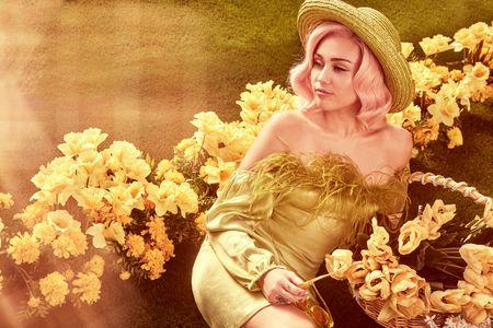 05_Miley_0493_V1_R1.jpg