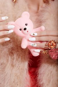 heart-nails-manicure-pink-bear.jpg