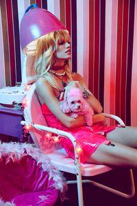 beauty-salon-vintage-pink-woman-hair-dryer.jpg
