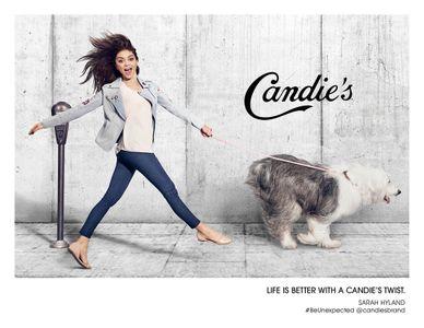 SP18_Candies_Mock_Ads_Spreads_1_3.jpg