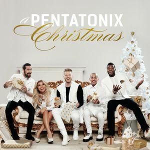 PTX_Christmas_Cover_M5_300dpi_RGB.jpg