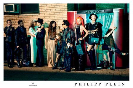 Phillip PLein 3.jpg