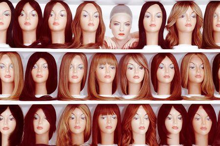 woman-in-wig-shop-editorial.jpg