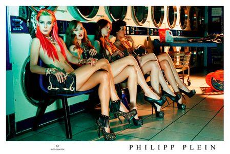 phillip plein 5.jpg