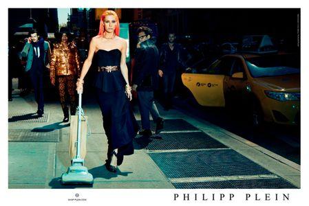 Phillip Plein.jpg