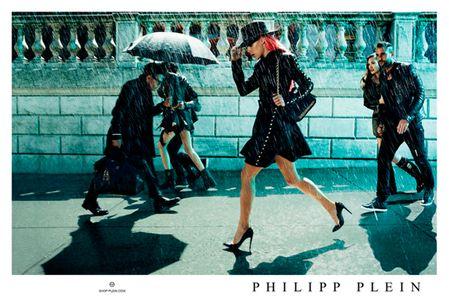 Phillip Plein2.jpg