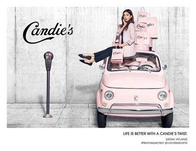 SP18_Candies_Mock_Ads_Spreads2_1_3.jpg