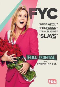Samantha Bee 1.jpg