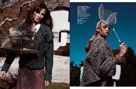 bird-cage-bird-lady-vogue-fashion-editorial-shadows-mansion.jpg