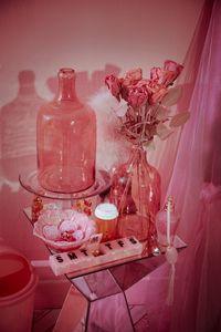 nightstand-pill-pox-pink-roses-drugs.jpg