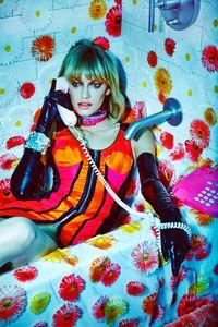 60s-bathtub-flowers-woman-telephone.jpg