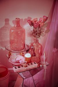 nightstand-pill-pox-pink-roses-drugs.jpg