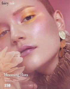 Vogue-Taiwan-04_3.jpg