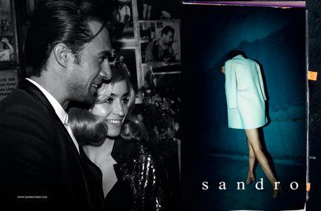 Sandro 3.jpg