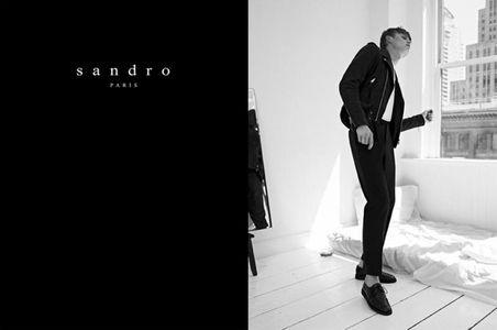 Sandro 1.jpg