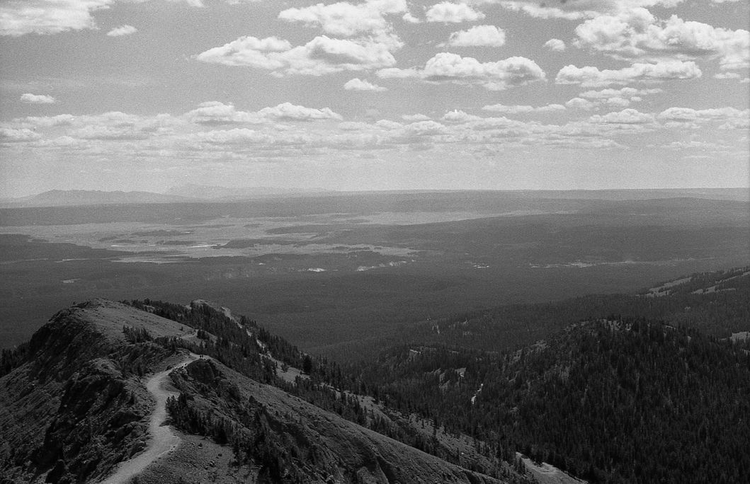 35mm-Mt Washington East Yellowstone WY.jpg