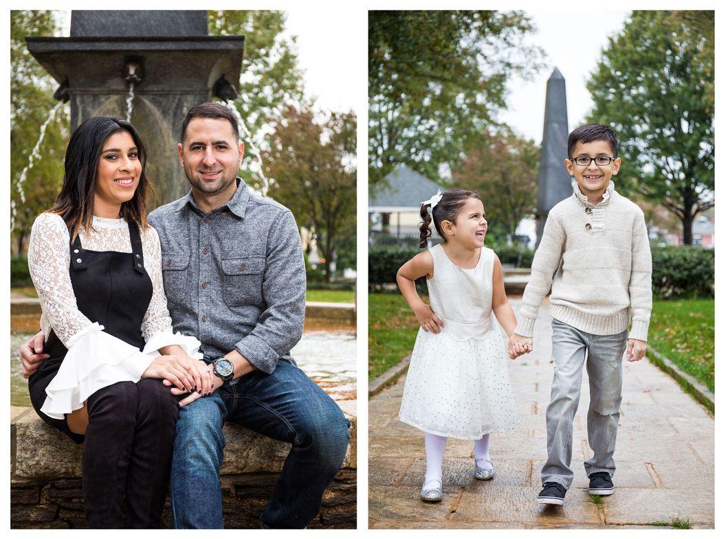 Zory-&-the-Family-split.jpg