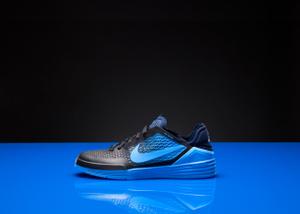 Nike_paul-rodriguez1.jpg