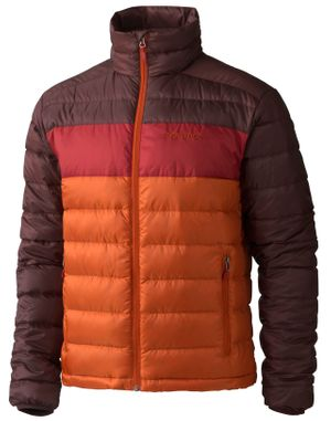marmot_down_jacket.jpg