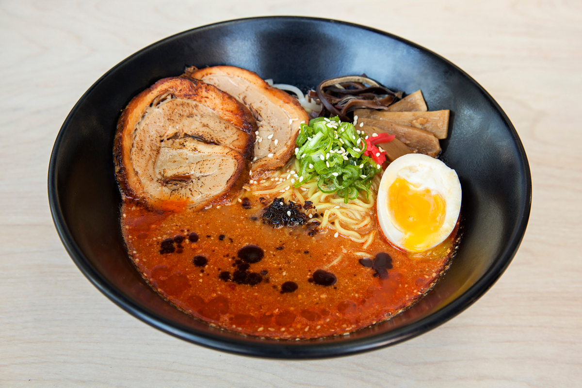 spicy_miso_pork_broth_ramen.jpg