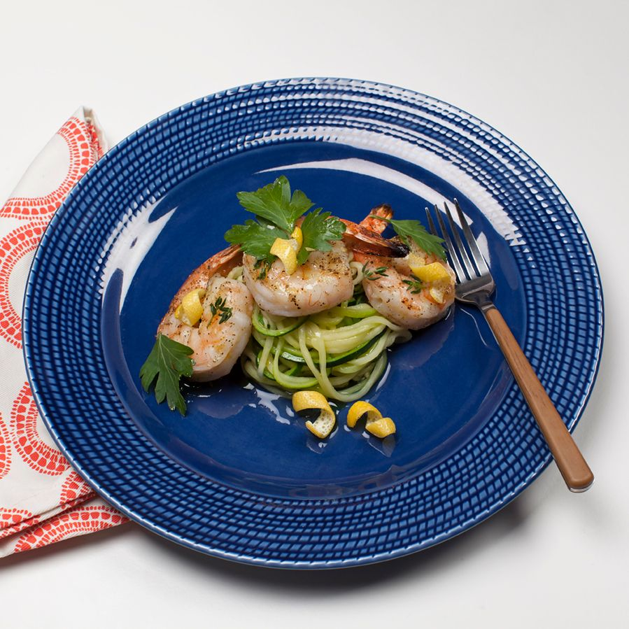kooshi_gourmet1335.jpg