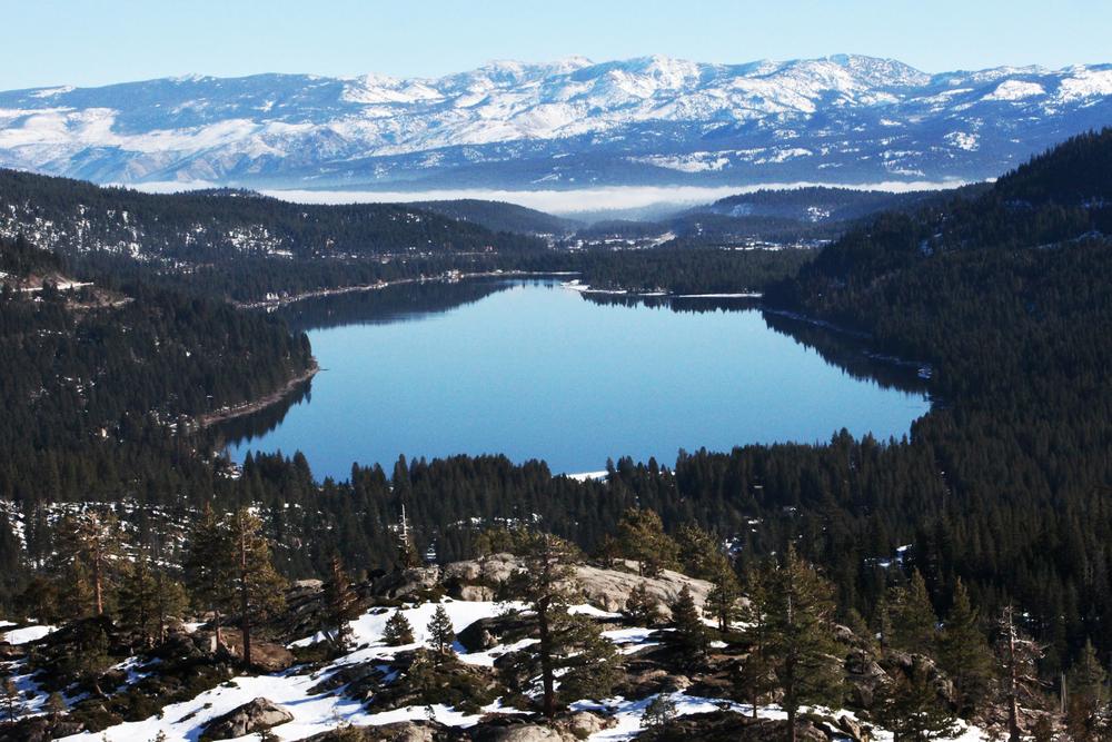 Donner.lake.jpg