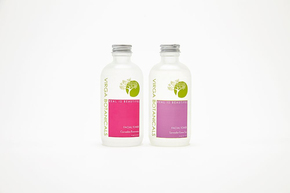 virga_botanicals_skincare_product.jpg