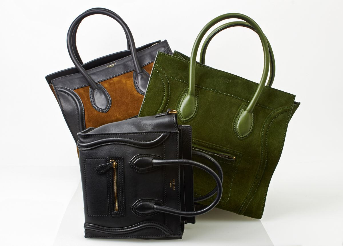 celine_tri_color_bags.jpg