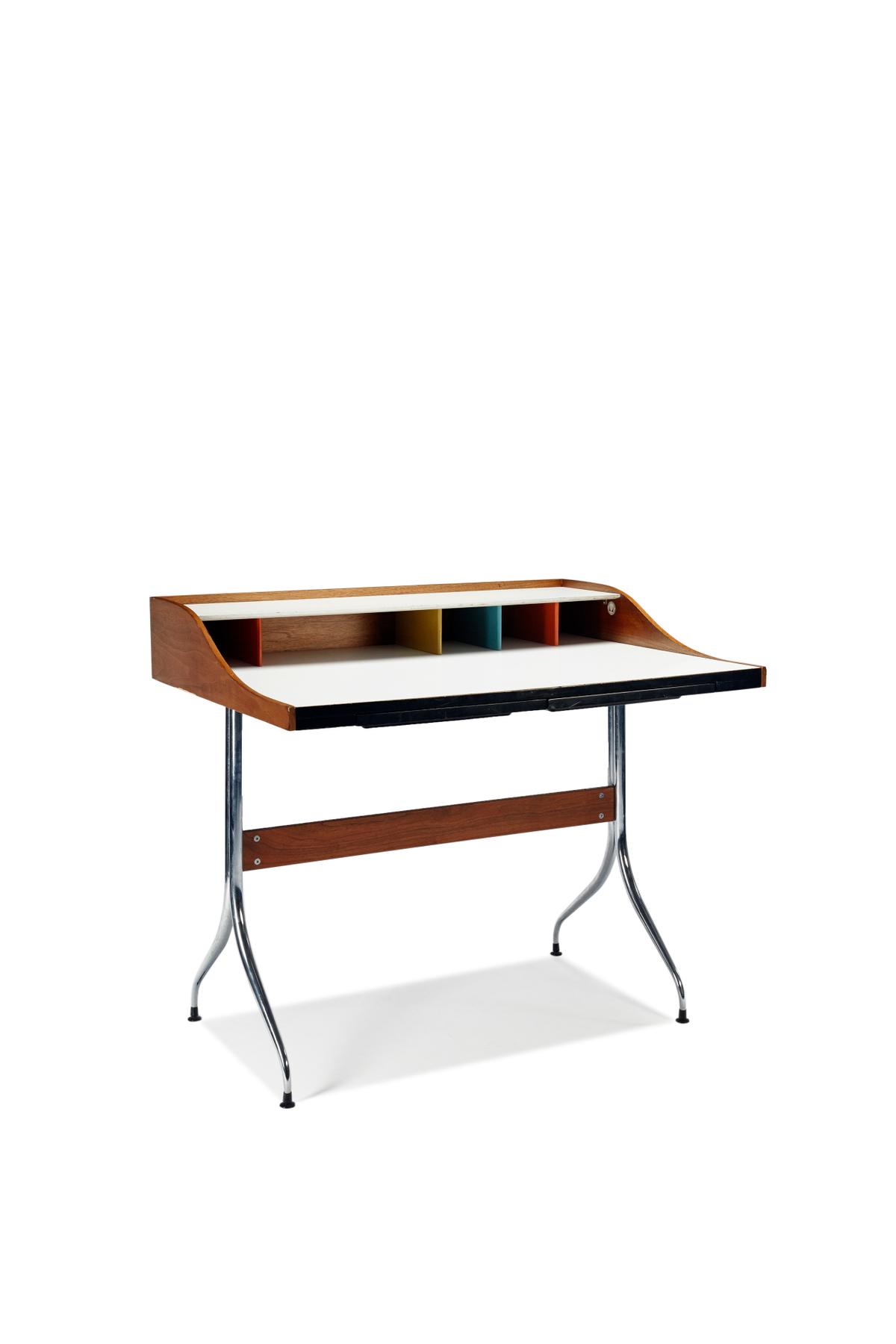 vintage_desk.jpg