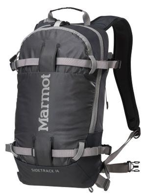 marmot_backpack1.jpg