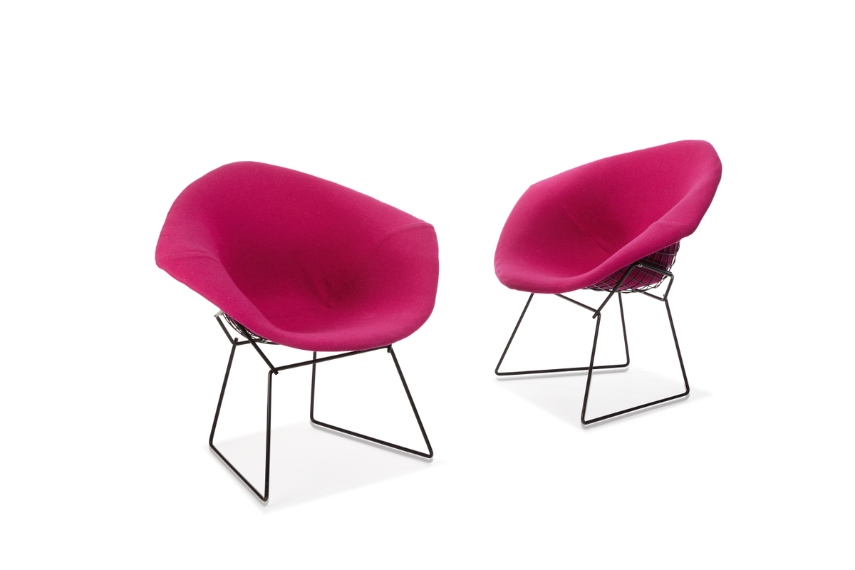 pink_mid_century_chairs.jpg