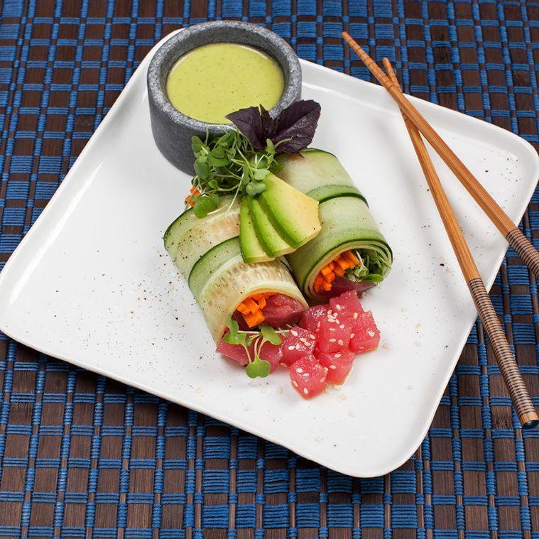 kooshi_gourmet1279.jpg