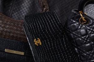channel_handbag_textures.jpg