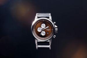 vestal_watch_brown.jpg