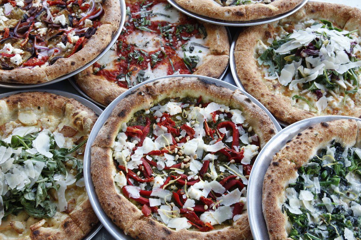 pizza_social_media.JPG