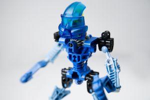 lego_toys.jpg