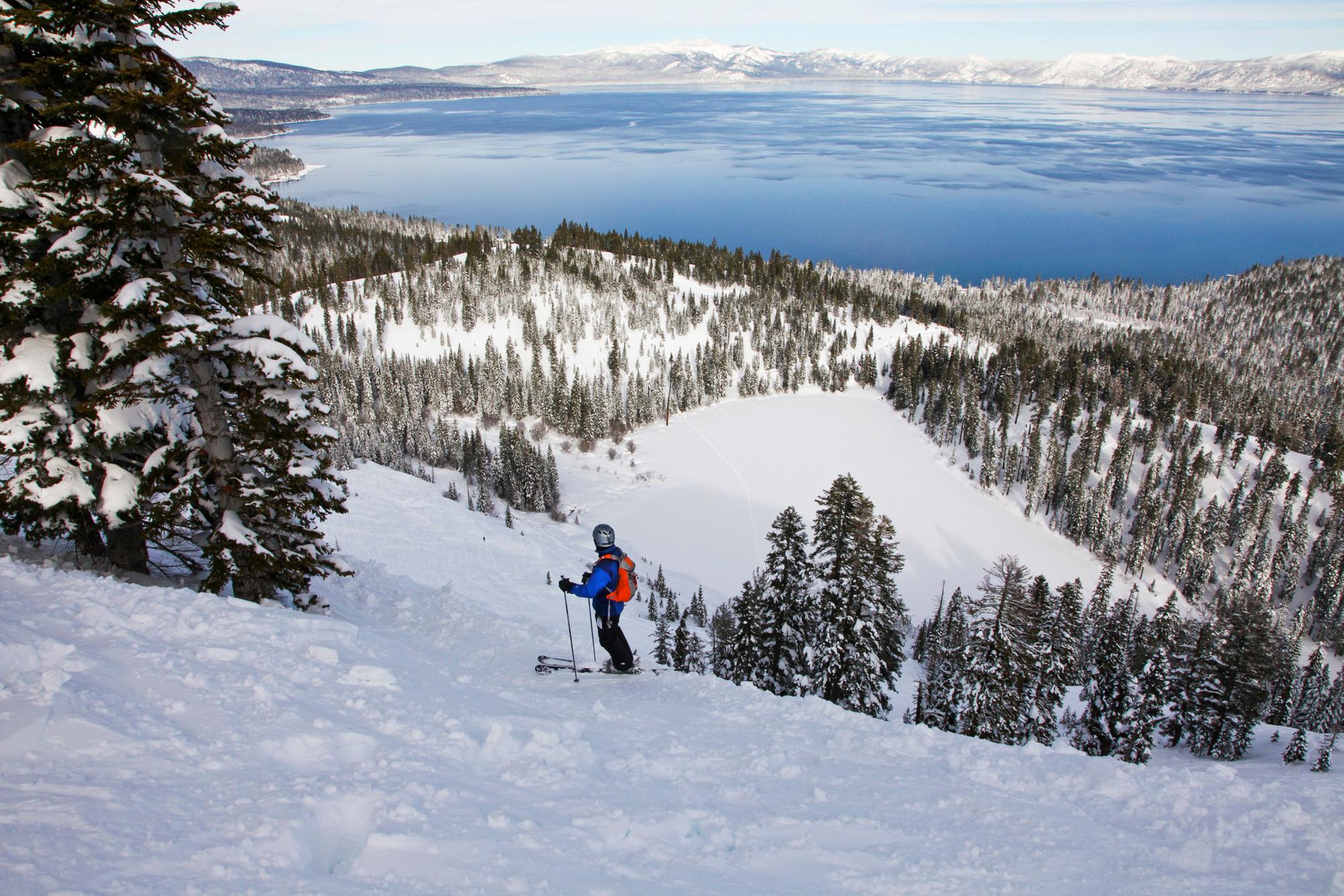 ski_tahoe.jpg