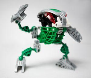 lego_toys_green.jpg