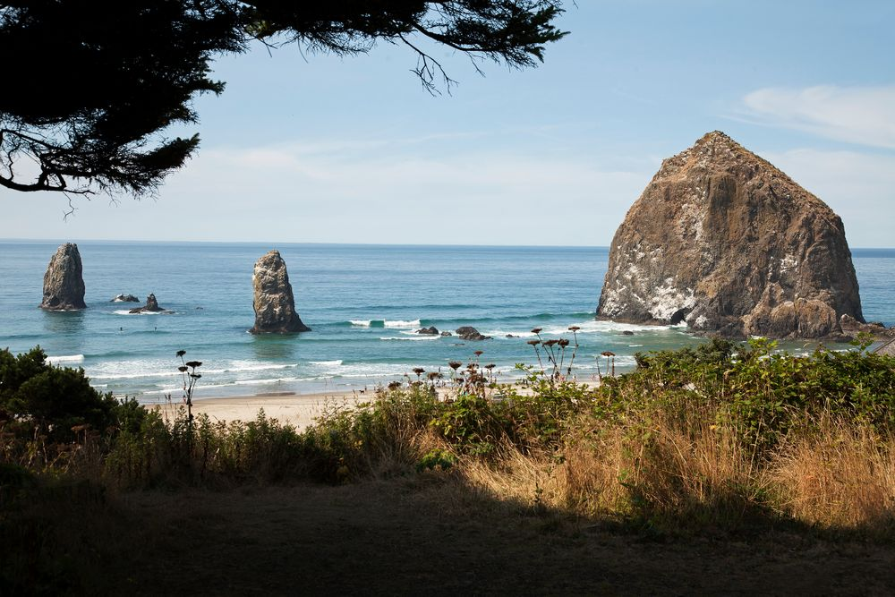 canon_beach_oregon.jpg