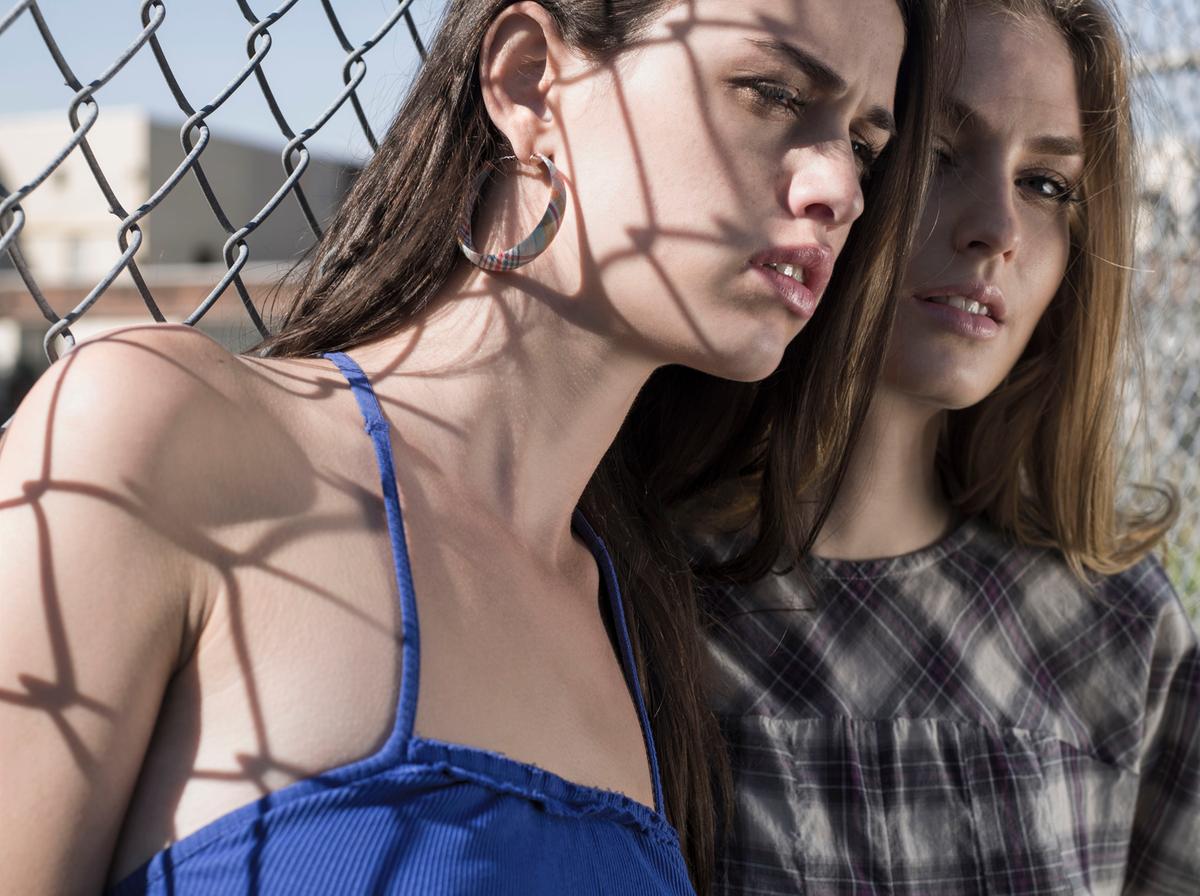 girls_fashion_lookbook.jpg