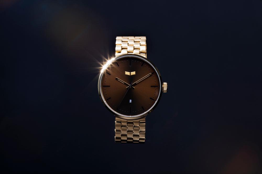 vestal_gold_watch_4.jpg