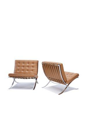 twin_chairs.jpg