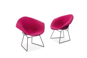 pink_mid_century_chairs.jpg