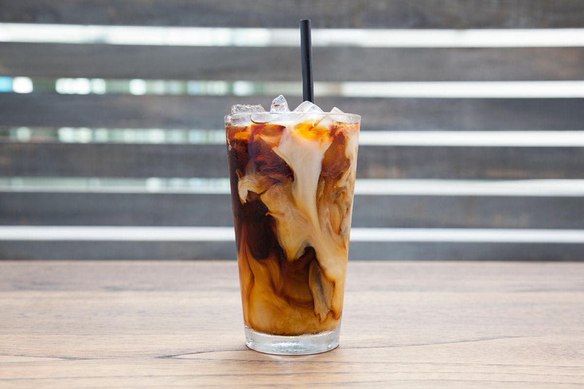 iced_coffee_w_almond_milk_2.jpg