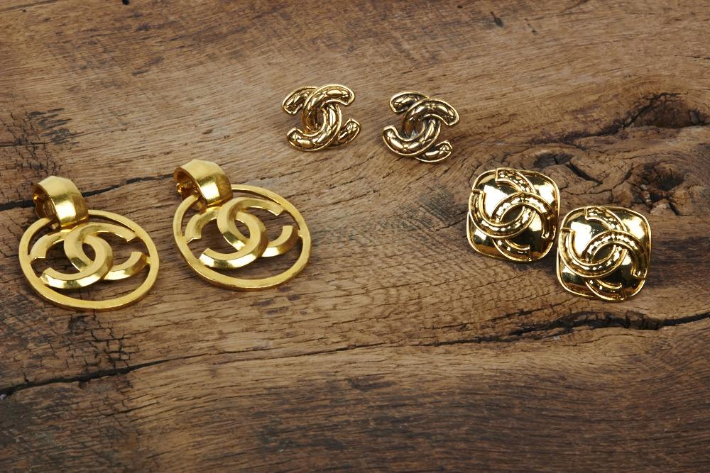 Chanel_ear_rings.jpg